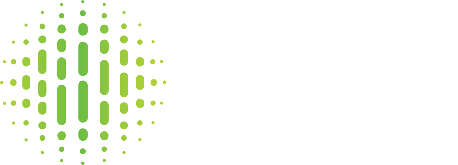 Crius Technology Group Logo