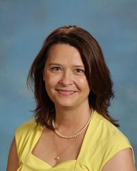 Mrs. Sherrie Spano