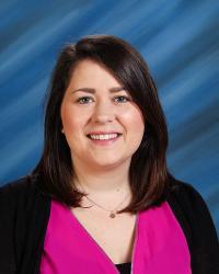 Ms. Erica Chester