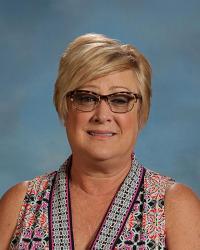 Mrs. Debra German