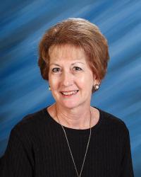 MRS. REBECCA PIPPIN
