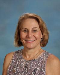 MRS. CINDY DUENCKEL