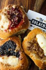 kolache-kitchen-94