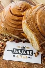 kolache-kitchen-113