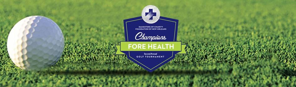 GolfChampionsWebPageBanner2017