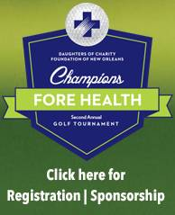 GolfChampions2017