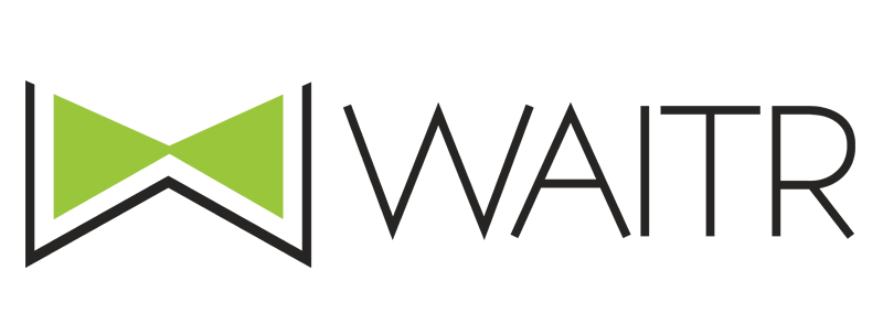 waitr_logo_rev