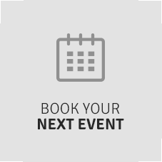 book-your-event