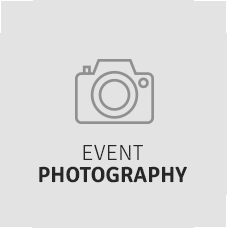 event-photography