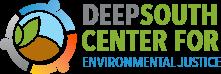 deep soth logo