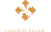 CTi - Crescent City Concrete Design