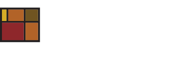 CTi - Southern Concrete Design