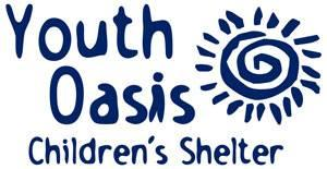 Youth Oasis Children's Shelter