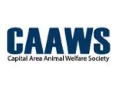 Capital Area Animal Welfare Society