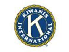 Oaks Kiwanis Club of Baton Rouge