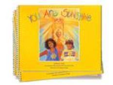 You Are Sunshine