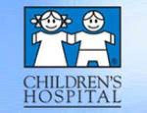 Children's Hospital of New Orleans