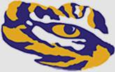 Dudley Debosier® Official Injury Lawyers of LSU Athletics®