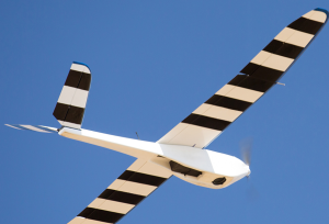 f7200_flight.png