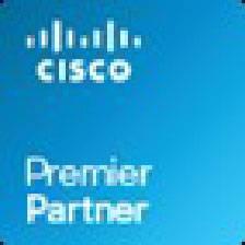 Cisco-Premier-Partner