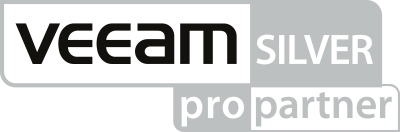 Veeam-Silver-pro-partner