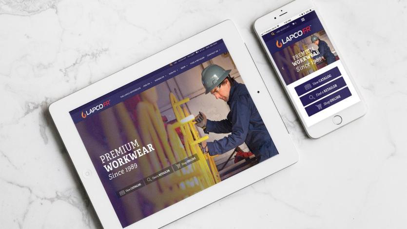 lapco Website 3