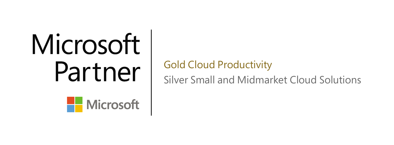Microsoft Mis Technology Group Professional It Solutions Support