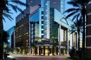 New Orleans Marriott at Lakeway