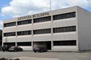 Gennusa Building