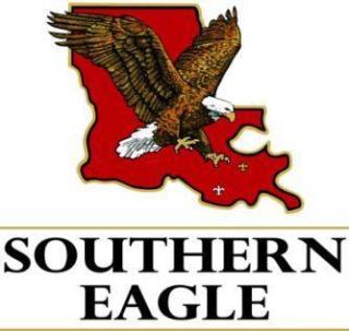 Southern Eagle Distributors