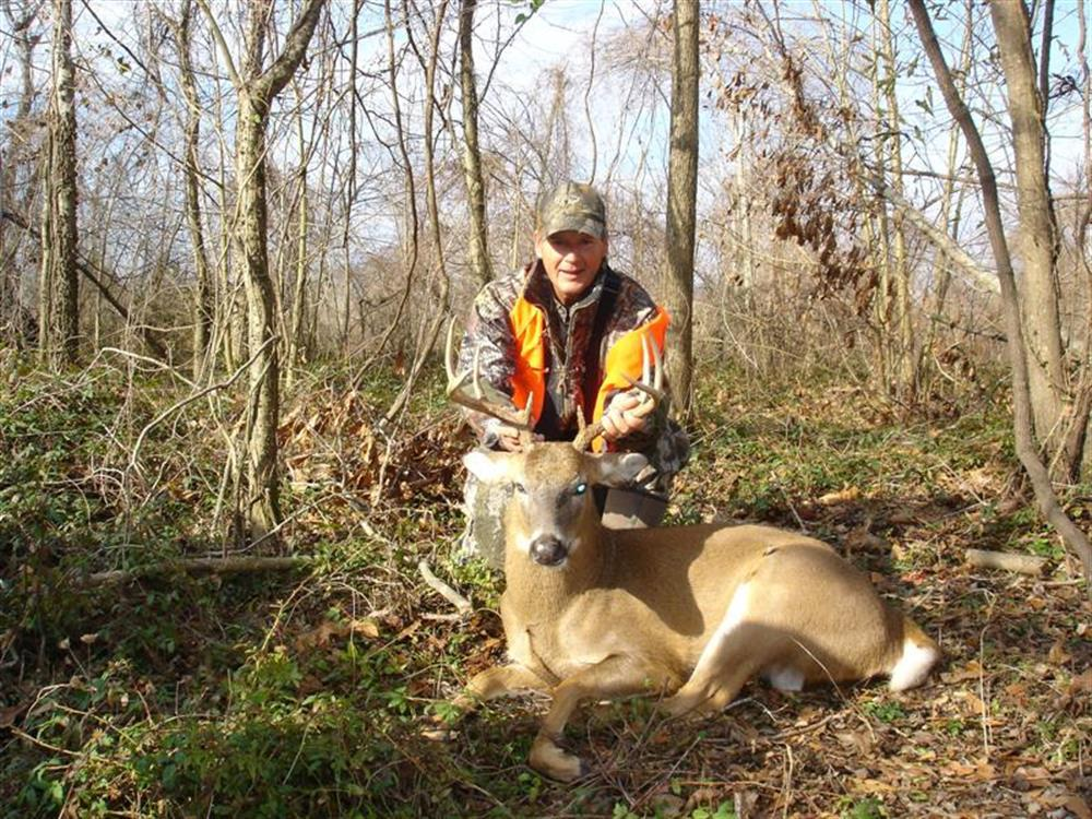 keith russell 9pt