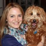 Cooper (#2) Photo 1