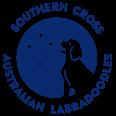 Southern Cross Labradoodles Logo